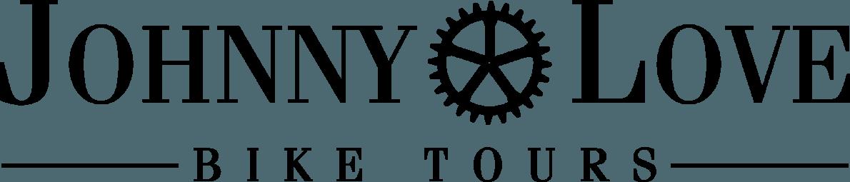 Johnny Love Bike Tours